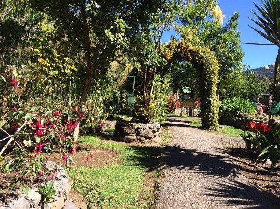 Savegre Hotel, Natural Reserve & Spa: photo5.jpg