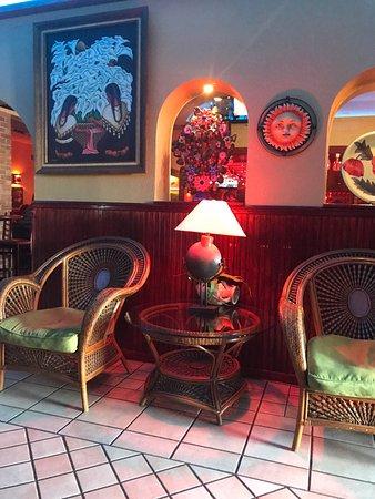 La Mex Joliet Menu Prices Restaurant Reviews Tripadvisor