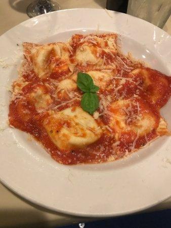 Piccolo Restaurant: photo1.jpg