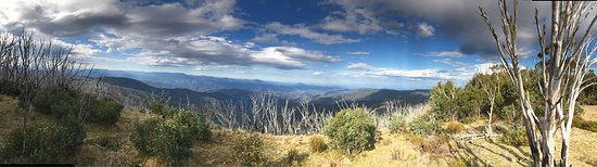 Aberfeldy, Australia: photo0.jpg
