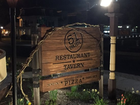 Restaurants In Lee Ma For Lumch