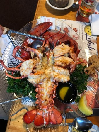 Mabel's Lobster Claw: photo2.jpg
