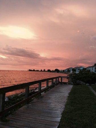 Ruskin, فلوريدا: photo0.jpg
