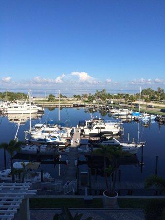 Ruskin, فلوريدا: photo2.jpg