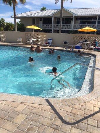 Ruskin, فلوريدا: photo3.jpg