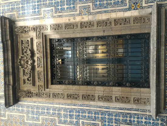 P 20170430 095412 picture of house of tiles for House of tiles mexico city