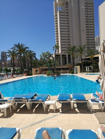 Hotel Levante Club & Spa: IMG_20170502_122802_large.jpg