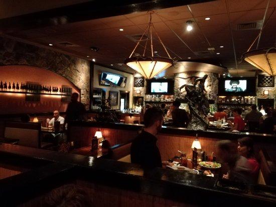 LongHorn Steakhouse: IMG_20170506_203424_large.jpg