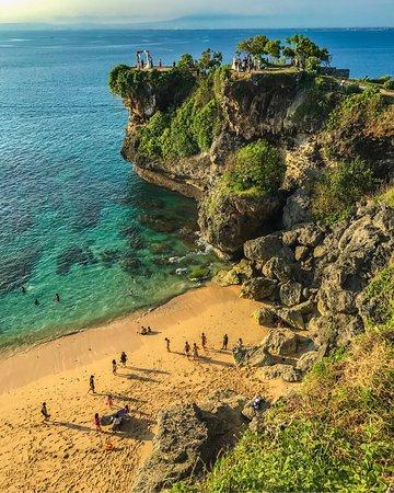 Tuban, Indonesia: photo2.jpg