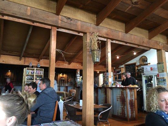 Captains Creek Organic Wines: photo3.jpg