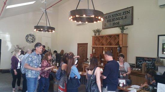 Cloverdale, CA: 20170506_150109_large.jpg