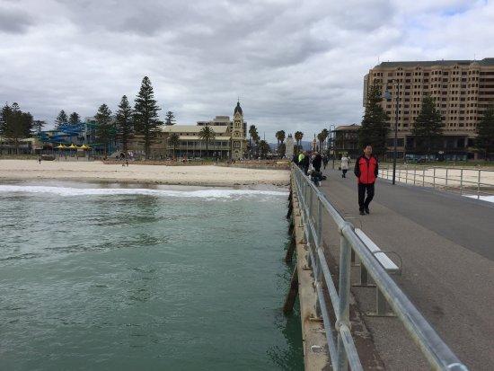 Glenelg, Australie : photo3.jpg