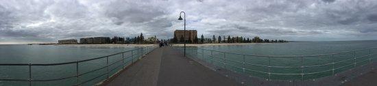Glenelg, Australie : photo5.jpg