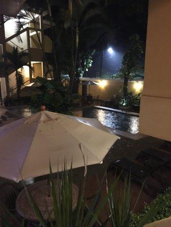 Hotel Chablis Palenque: photo0.jpg
