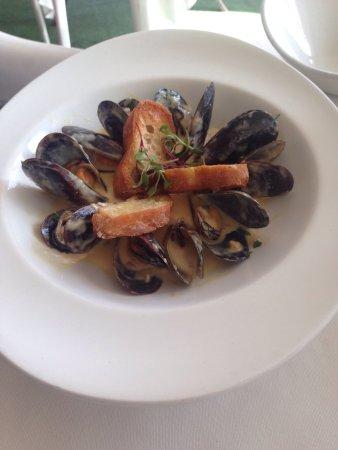 Cafe del Sol Classico : photo2.jpg