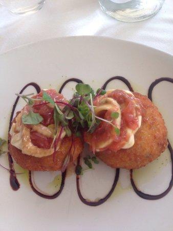 Cafe del Sol Classico : photo3.jpg
