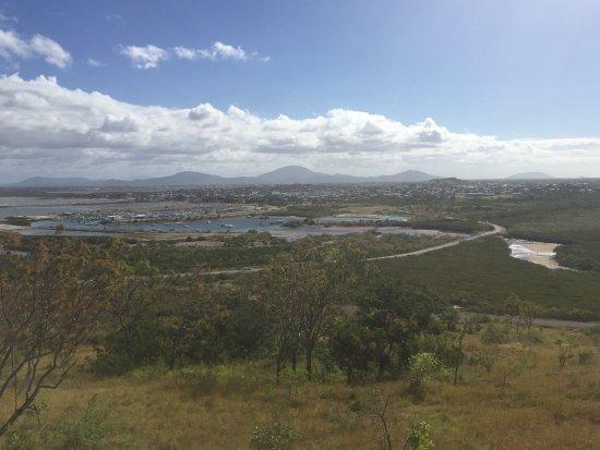 Bowen, Australia: photo1.jpg