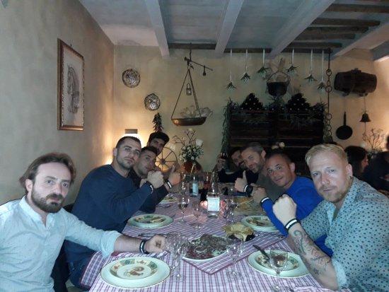 Fauglia, Italy: 20170506_210729_large.jpg