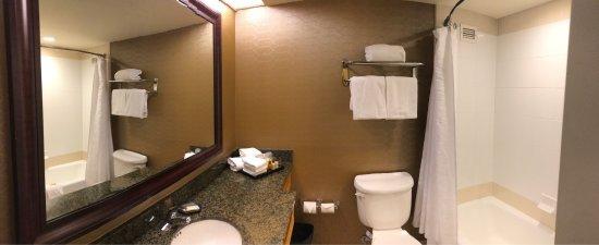 Sheraton Myrtle Beach Convention Center Hotel: photo3.jpg