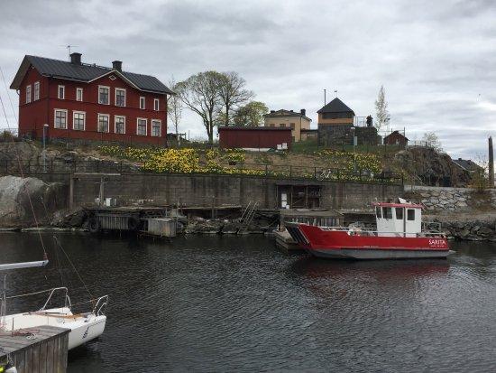 Bike Sweden: photo3.jpg