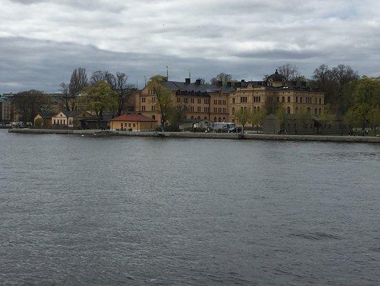 Bike Sweden: photo5.jpg