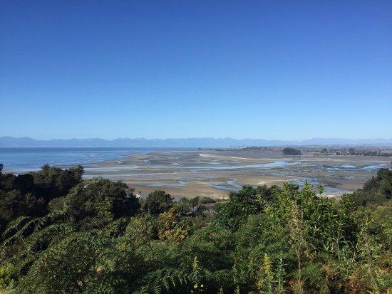 Mapua, Nouvelle-Zélande : photo0.jpg