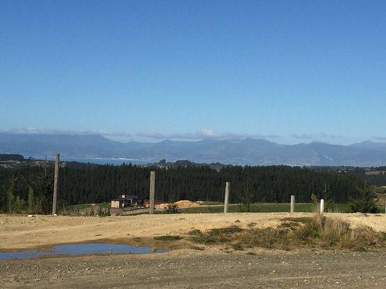 Mapua, Nouvelle-Zélande : photo1.jpg
