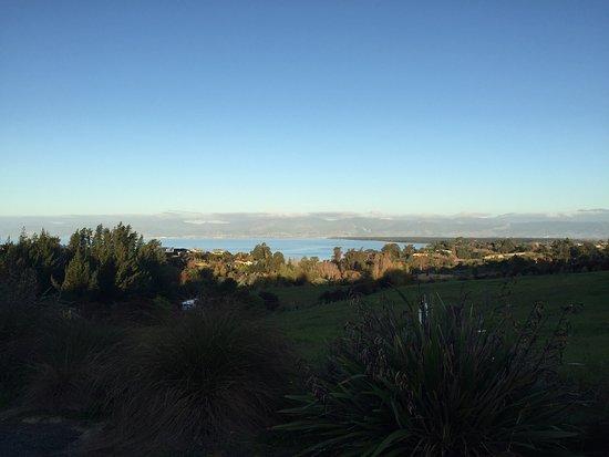 Mapua, Nouvelle-Zélande : photo3.jpg