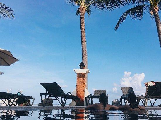 Dara Samui Beach Resort Tripadvisor