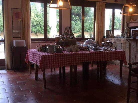 Agriturismo San Mattia : photo1.jpg