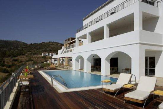 Kythea Resort Photo