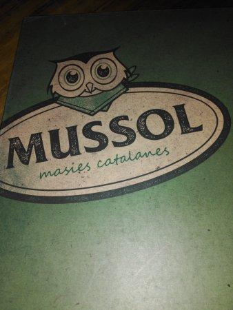 Mussol Arenas: IMG_20170506_230624_large.jpg