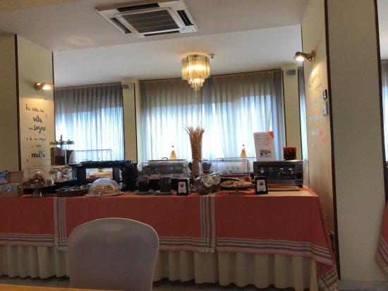 Hotel Salera : photo0.jpg