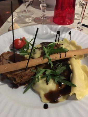 La Prego Restaurant Et Epicerie Italienne : photo0.jpg
