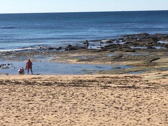 Bateau Bay, Australia: photo0.jpg