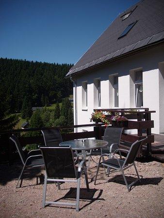 Klingenthal 사진