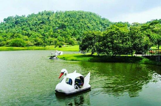Avissawella, Sri Lanka: IMG_20170417_065822_646_large.jpg