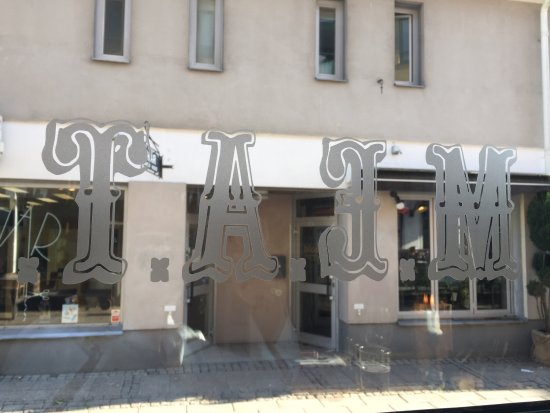 M.E.A.T.: photo0.jpg