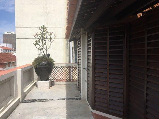 Seven Terraces: photo4.jpg