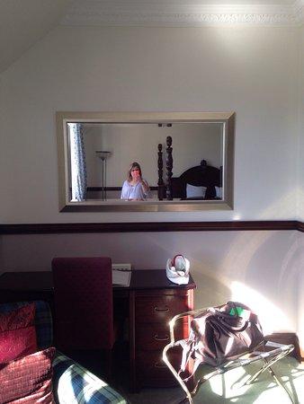 Foyers, UK: photo8.jpg