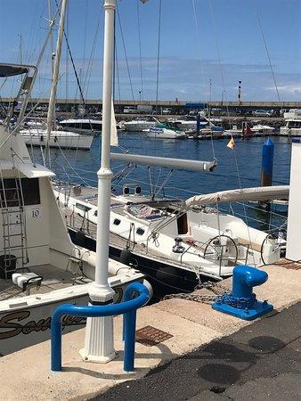 Blue Jack Sail: photo0.jpg