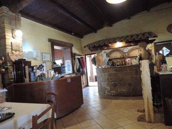 Grotte Santo Stefano صورة فوتوغرافية