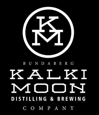 ‪Kalki Moon Distilling & Brewing Company‬