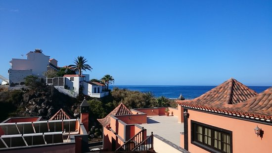 Residencial El Conde : DSC_4995_large.jpg