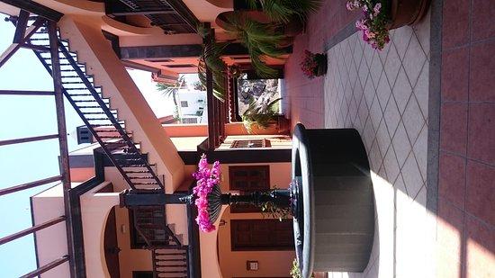 Residencial El Conde : DSC_5085_large.jpg