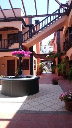 Residencial El Conde: DSC_5085_large.jpg