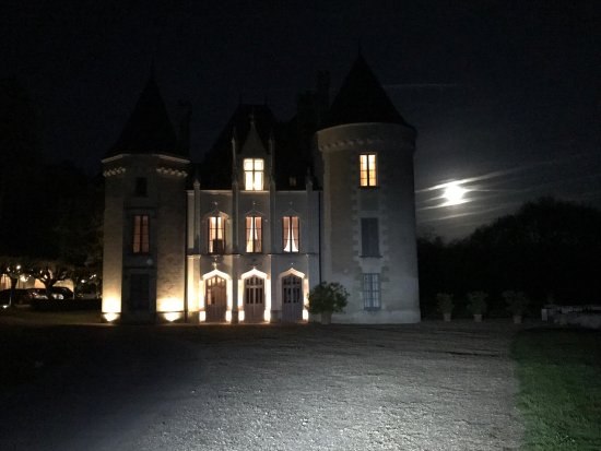 Saint Regle, Frankrijk: photo0.jpg
