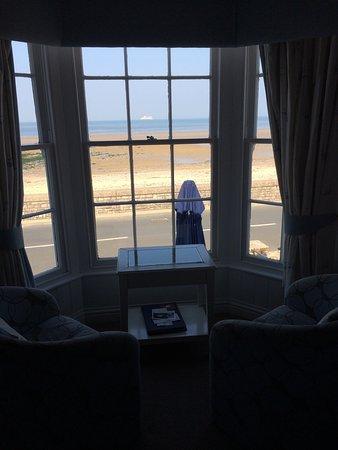 Seaview, UK: photo0.jpg