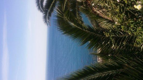 Baia Taormina : IMG-20170507-WA0018_large.jpg