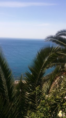 Hotel Baia Taormina : IMG-20170507-WA0018_large.jpg